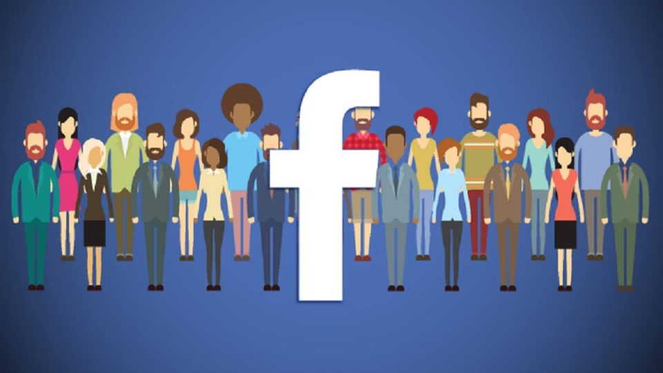 Expected Clear History Tool of Facebook to Launch later This Year