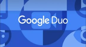 Google Duo Initiates Web Version , Allowing Both Voice and Video Calls