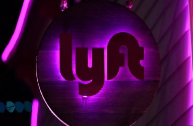 Lyft's IPO Can Introduce By end of March to Beat Ride-Approaching Company Uber