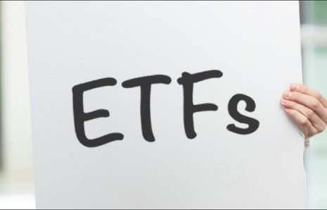 Tech Giants Including Apple and Amazon To Enter ETFs World