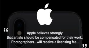 Apple Spys On Data Privacy In Tv Ad Campaign