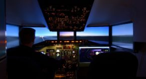 Deadly Ethiopia Crash Captain, Was Not Trained On Latest Max Simulator