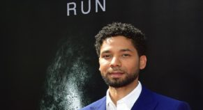 Empire Actor Jussie Smollett Not Guilty To Execute Racist And Homophobic Attack