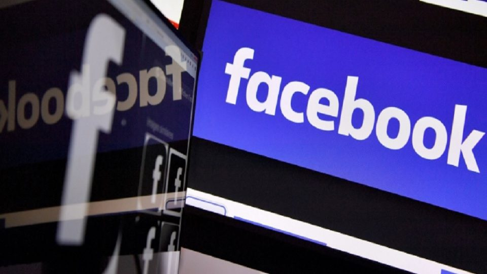 Facebook Claimed It Removed 1.5 Million Videos