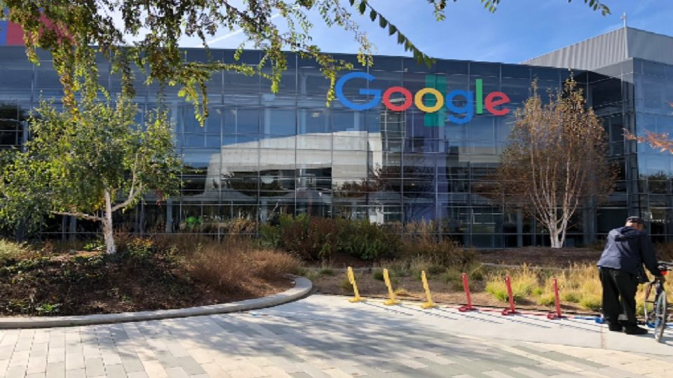 Google Reviewed Pay Equity learned It Was Mostly Underpaying Men