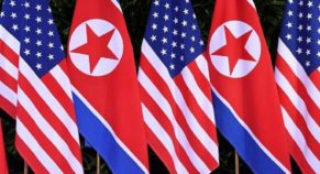Top Security Advisor of The US President Claims , Summit Between US and North Korea is Successful