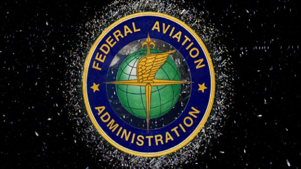 US Civil Aviation Regulating Agency Defends Its Screening Of Aircraft Models Involved In Crashes