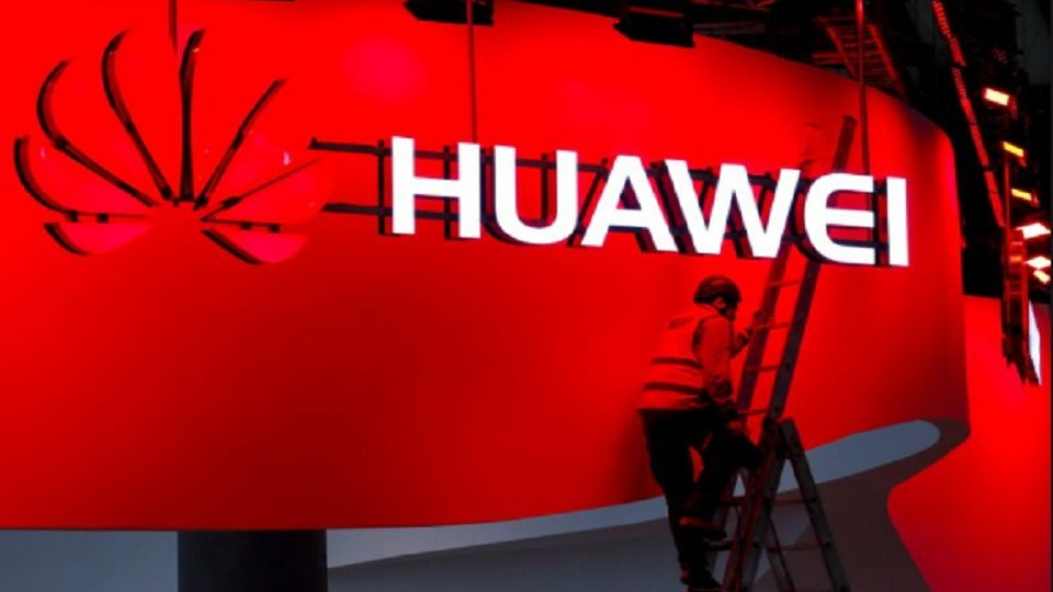 US State Secretary Mike Pompeo Professed About Emerging Threat On Intensified Connection Between Huawei  and Chinese Intelligence Shell