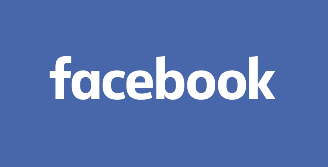 """""""Unintentionally"""" Facebook Uploaded Email IDs Of 1.5 Million Users"""