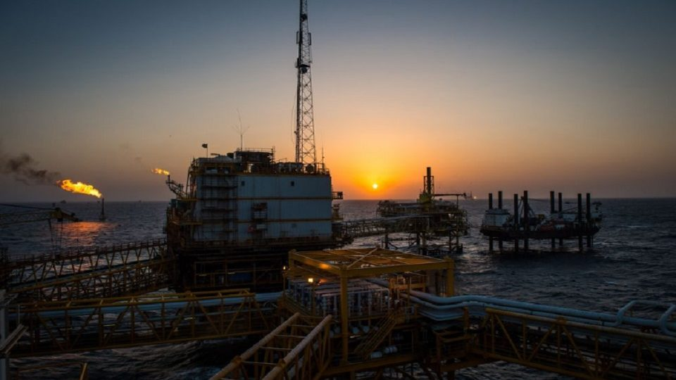 The US Supposed To End Waiver Sanctions For Seven Nations Including India On Iran Oil