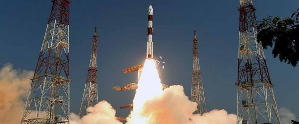"""NASA Branded India's A-SAT Test As """"Terrible Thing"""", Created 400 Pieces of Debris"""