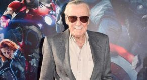 Stan Lee Cameo In Avengers:Endgame Might Be The Final One