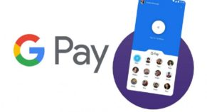 Along With MMTC-PAMP Partnership Google Pay Allows Users Now Buy And Sell Gold In India