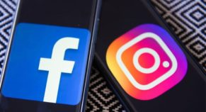 """Facebook Claims It Recorded """"Millions"""" Of Unencrypted Instagram Passwords"""