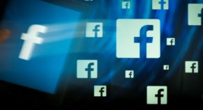 Facebook To Sponsor On Social Media Impact On Elections