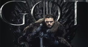 "In ""Winterfell"" Jon Snow Returns Home, Learns The Truth: Games Of Thrones"