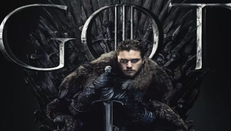 """In """"Winterfell"""" Jon Snow Returns Home, Learns The Truth: Games Of Thrones"""