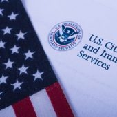 New Plan For Resolution Immigration Issue May Increase Visas For Highly-Skilled Workers
