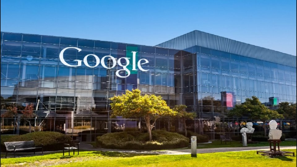 One Week After Launching, Google Disbands Artificial Intelligence Ethics Advisory Panel