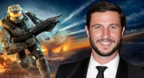 "Showtime Casted Pablo Schrieber For ""Halo"" TV Series"