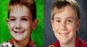 Teenage Boy Escaped From Kidnappers After 7-Years, Informed US Police