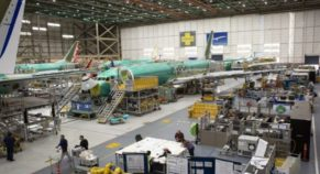 The Reason Behind Taking Long Time To Fix 737 Max Software