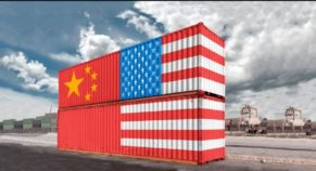 US President Allows  Another Month For US-China Trade Discussion