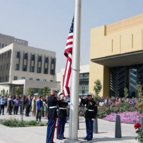 US Triggering Plan To Dwarf Kabul Embassy Drastically: Report