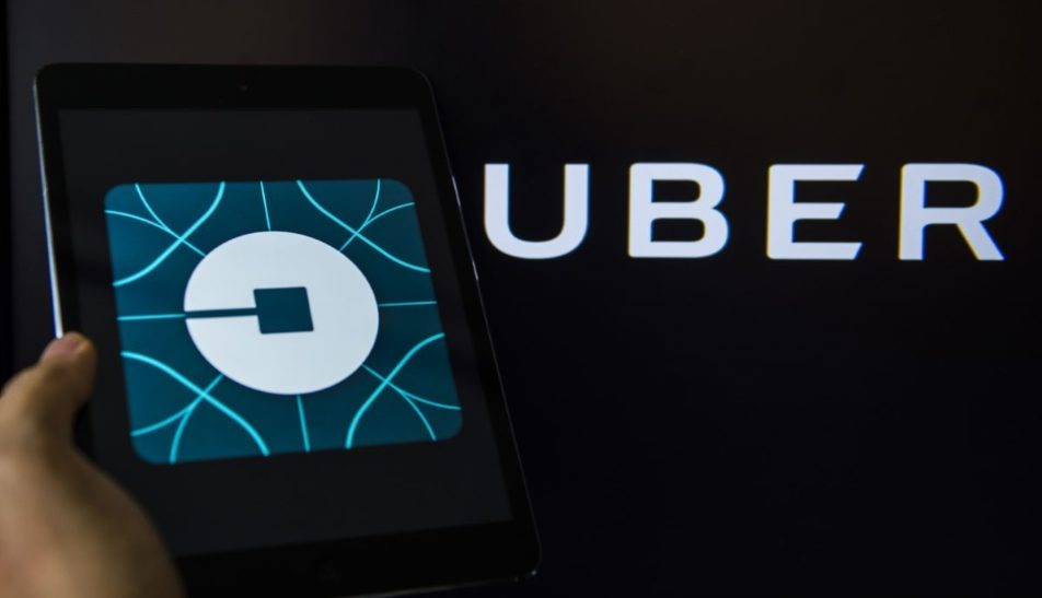 Uber Introduces Safety Measures After College Student's Murder Tragedy
