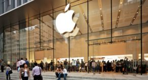Teen Impeaches Apple For $1 Billion After Face Recognition Involves Him To Thefts