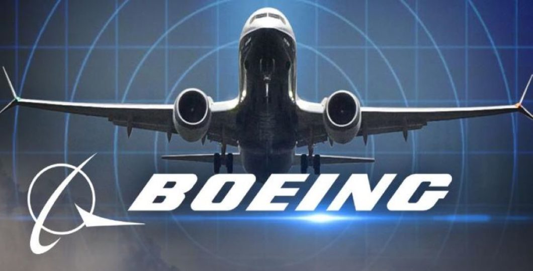737 MAX Reimbursement Could Include Cash: Boeing CEO