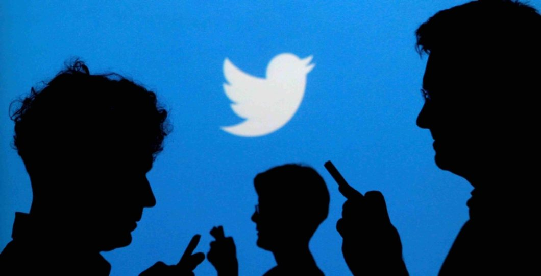 Accidentally Twitter Shares Its User Location Data With Advertising Partner
