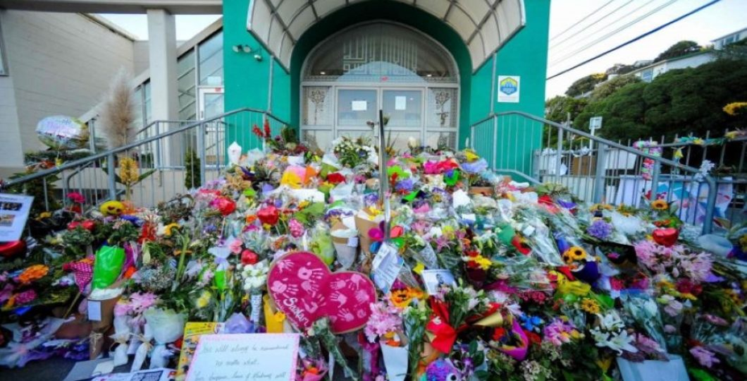 After a man dies, the number of deaths in Christchurch mosque attacks has risen to 51