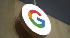 Along With Promising Improvement On Ad Transparency, Google Boosts Privacy Controls Policy