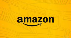 Amazon Offer E-Commerce Giant Its Own Internet Domain