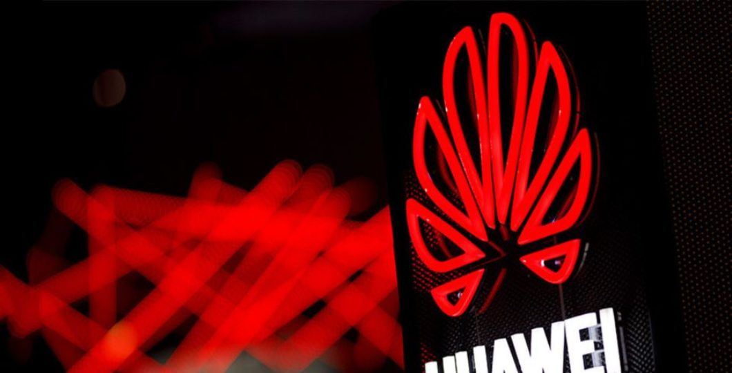 Blacklisting Of Huawei, By US Will Harm Millions Of Consumers