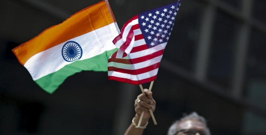 """Conclusion Of Privilege Trade Status For India """"Done Deal"""", US Official"""