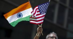 "Conclusion Of Privilege Trade Status For India ""Done Deal"", US Official"