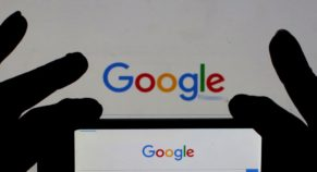 Google Claims It Expenses Hundred Millions Of Dollars For Content Reviews