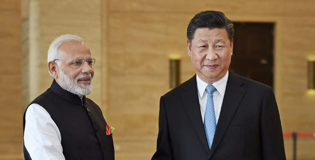 High-Level, Meeting, Engagements Scheduled For Modi-Xi Jinping This Year