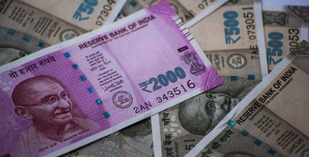India Removed From Currency Monitoring List Of United States, China Retains
