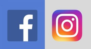 "Instagram And Facebook To Ban ""Dangerous Individuals"""