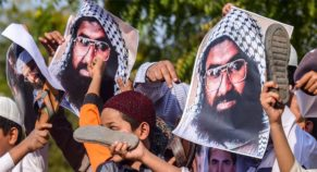"""US State Secretary Claimed, """"Victory For American Diplomacy"""" On Masood Azhar Move By UN"""