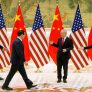 "On Trade Deal, US, China Disputations Over"" Extravagant Expectations"""