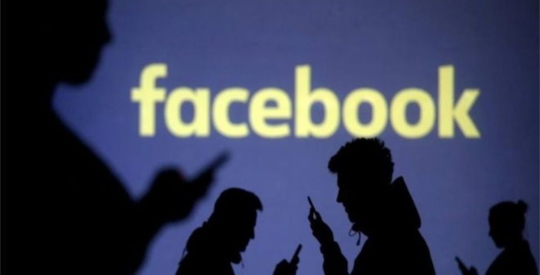 """Raising Privacy Issues """"Labelling"""" Projects Attempting To Evolve Social Platforms"""