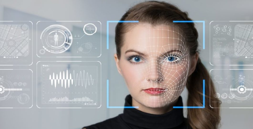 To Ban Facial Recognition Software, San Francisco Becomes  First US City