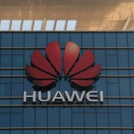 The US Holds Huawei Rescinding For 90 Days