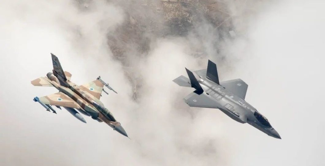 US Missiles And Fighter Jets Are In the Firing Line Of Chinese Rare Earth