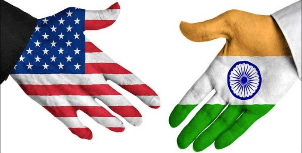 """""""Great Potential To Grow Relationship If India Embraces Fair Trade,"""" Claims United States"""