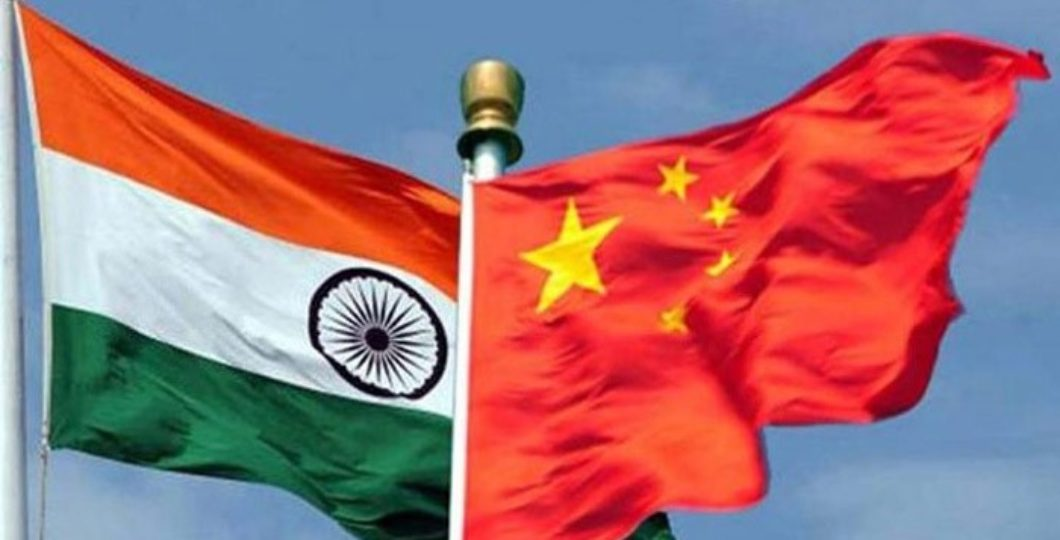 India Takes A Strategy For Accessing Chinese Market